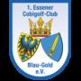 1. Essener CGC Blau-Gold